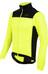 PEARL iZUMi P.R.O. Barrier Lite Jacket Men Screaming Yellow/Black